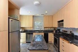 du bruit dans la cuisine parly 2 de bruit dans la cuisine cool bruit dans la cuisine jpg with de