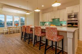 hgtv kitchen islands chairs kitchen island bar stools pictures ideas tips from hgtv