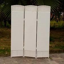 bathroom pleasant outdoor privacy screen deck faux greenery
