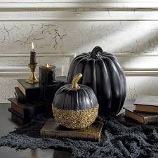 Halloween Decorations Grandin Road Spook Up Your Small Space Apartment Friendly Decor Grandin Road