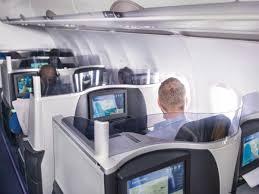 Jetblue Airports Map What It U0027s Like Onboard Jetblue Mint Business Insider