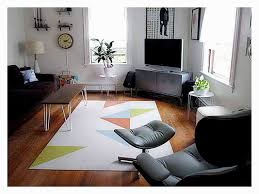 living room area rug size 14 small living room ideas