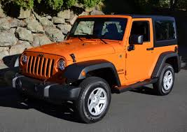 jeep wrangler 4 door orange 6100 tci 40 premium glamour gallon clearcoat kit high gloss