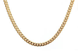 gold new designs necklace images Athenaa factory 5mm gold necklace new long gold chain design for jpg