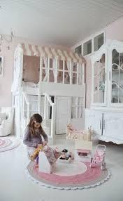 Ideas For Little Girls Bedrooms Girls Bedroom Decoration Ideas And - Ideas for small girls bedroom