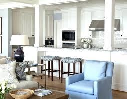home decor for small houses coastal beach house decor kerrylifeeducation com
