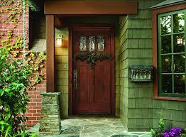 Home Entry Decor Front Door Entry Decorating Eas Photo Door Photo Front Door Ideas