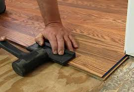 Laminate Flooring Installation Tips Laminated Floor Peanut Shell Classic Laminated Floor Laminate
