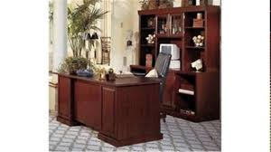 Furniture For Livingroom Furniture Wonderful Wooden Computer Armoire And Wooden Desk By