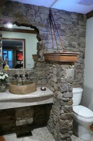 bathroom remarkable beautiful granite wall and stunning white