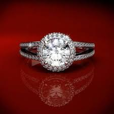 engagement ring stores 11 best jewelry stores images on bridal jewelry