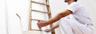 ottawa painters and home renovations in ottawa u2013 pro colour