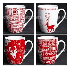 bulk christmas cheap price bulk christmas coffee mugs buy christmas mugs