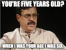 Dad Memes - typical indian dad meme generator imgflip