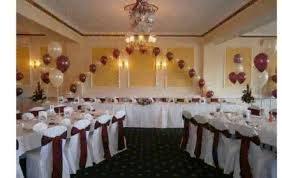 event decoration ideas
