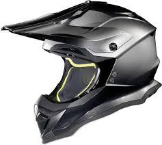 motocross helmets nolan n53 fade motocross helmet motorcycle helmets u0026 accessories