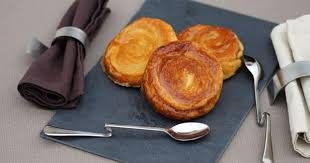 cours de cuisine nantes pas cher déco castorama cuisine exterieure 36 rennes 28042056 maison