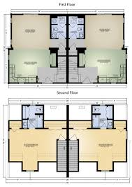 100 flooring and decor home decor tile home design ideas