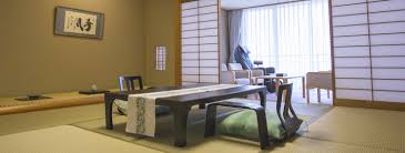 room japanese western style room high grade arima grand hotel