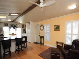 mobile home living room decorating ideas mobile home living room ideas show home living room ideas single