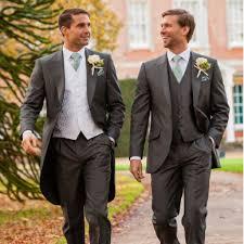 wedding suit hire dublin s tailoring debenhams