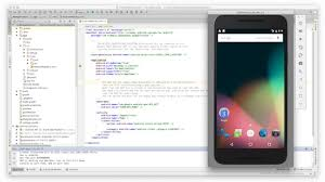 android stuido android studio 2 0 is s new improved development suite