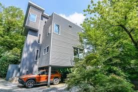 discounted inman park modern in the trees reemerges at 550k