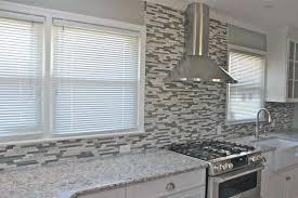 home design kitchens mosaic tile backsplash designs best tiles for kitchen ideas all