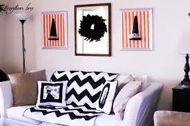 home decor ideas living room halloween living room decorating ideas dorancoins com