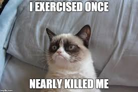 Physical Therapy Memes - why you need to encourage represent wellness as a pt educatedpt