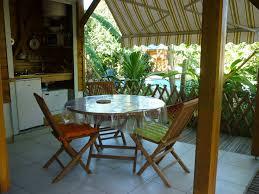 cannelle cuisine gîtes bois cannelle location pour vos vacances en guadeloupe de