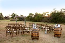 used outdoor wedding decorations wedding backdrops backgrounds