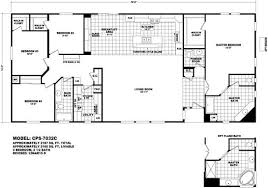 rimer homes inc in bakersfield california search for floor