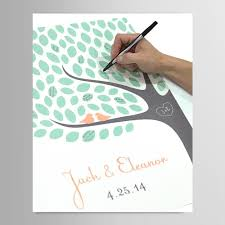 wedding signing board aliexpress buy guest signature party gift wedding canvas