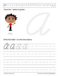 54 best homeschool handwriting images on pinterest teaching