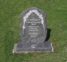 cost of headstones gravestoneshq definitive guide to choosing a gravestone or headstone