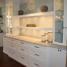 best 25 built in buffet ideas on pinterest dining room cabinets