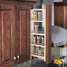 36 inch height kitchen wall cabinet 3 inch wall cabinet filler organizer 432 wf 3c kitchen