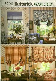 sewing patterns home decor 19 best home decor patterns images on pinterest factory design