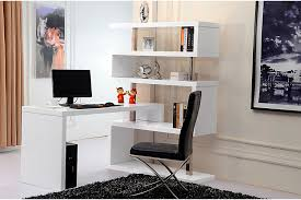 office desk with bookshelf cool 70 office desk with bookshelf design decoration of computer