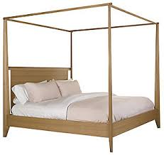 beds furniture drexel furniture