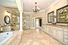 luxury master bathroom floor plans luxury master bedroom suites luxury master bathroom suites luxury