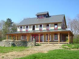 barn home plans designs distinctive modern barn house plans modern house plan