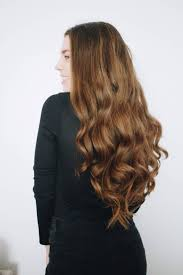 Brown Hair Extensions by Irresistible Me Silky Touch Hair Extensions Review U0026 How To