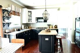 kitchen island with table built in pictures of kitchen islands with table seating small kitchen island