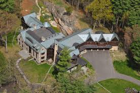 significant price reduction on this magnificent weston ma estate