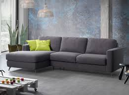sectional sofa bed eclisse by vitarelax