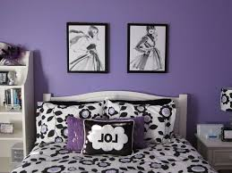 paint ideas for bedroom tumblr painting cool purple wall idolza teens room teen boy bedroom makeover before and after jeanne teenage bedrooms ideas for intended aspiration