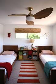 Bedroom Fan Light Innovative Bedroom On Bedroom Ceiling Fan Barrowdems