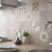 carrelage mural cuisine lapeyre carrelage cuisine mur nouveau carrelage mural cuisine lapeyre sur